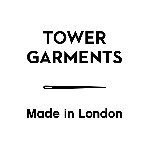 Tower<br>Garments